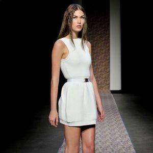 Alice McCall neoprene type dress amazing quality 4